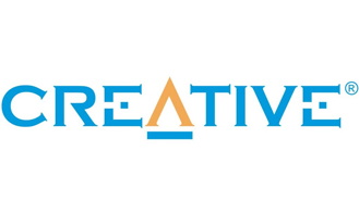 Logo Creative Labs