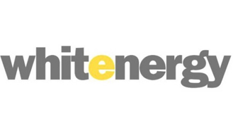 Logo Whitenergy