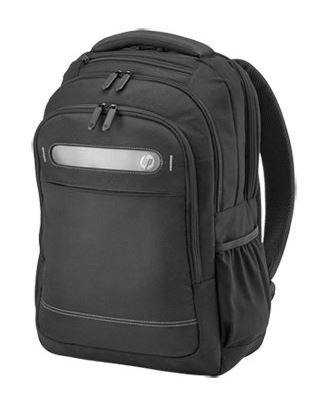 Business Backpack up to 17.3