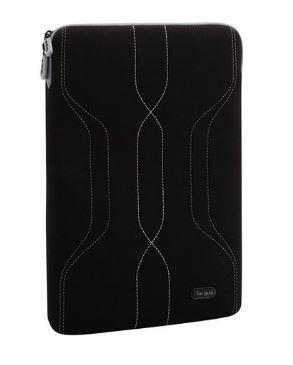 Pulse Laptop Sleeve Etui 10-12.1