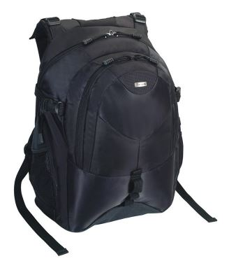 Campus  Backpack Plecak 15-16