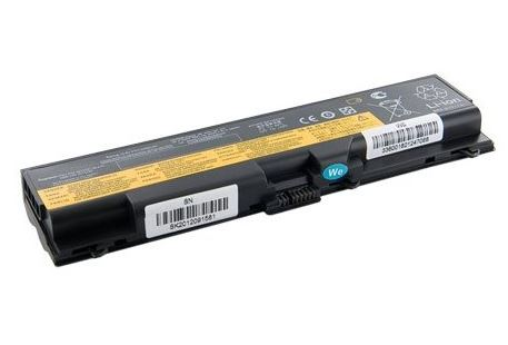 Bateria IBM ThinkPad SL510 10.8V 4400mAh