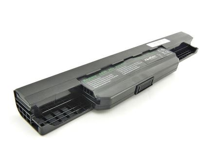 Bateria do Asus A32-K53, 4400mAh, 10.8-11.1V