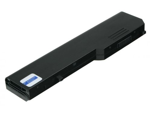 Bateria do laptopa 11.1v 5200mAh 58Wh Dell Vostro 1310
