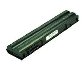 Bateria do laptopa 11.1v 5200mAh Dell Latitude E5420
