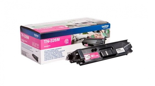 Toner TN-326M MAG 3,5k do HL 8250/ HL 8350