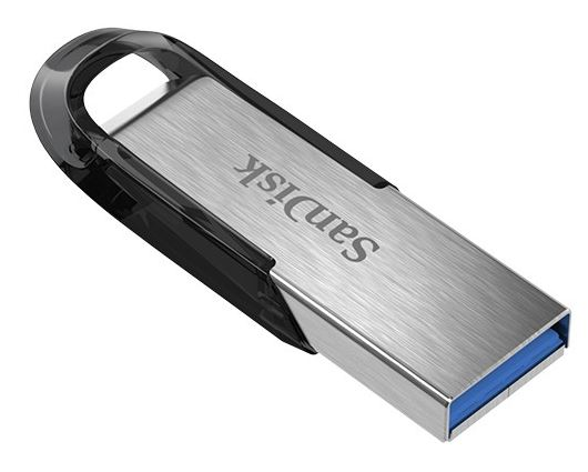 Pendrive ULTRA FLAIR USB 3.0 32GB (do 150MB/s)